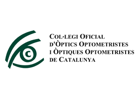 COL_Optics