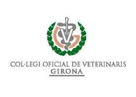 COL_veterinaris